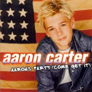 aaron_carter-aarons_party